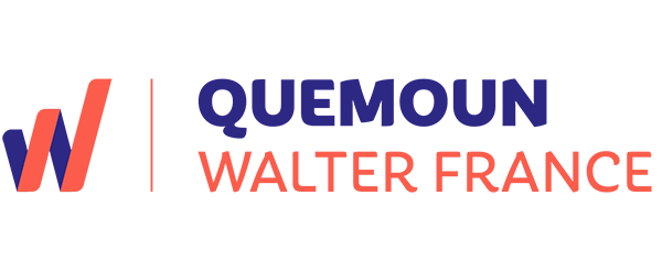 QUEMOUN Walter France
